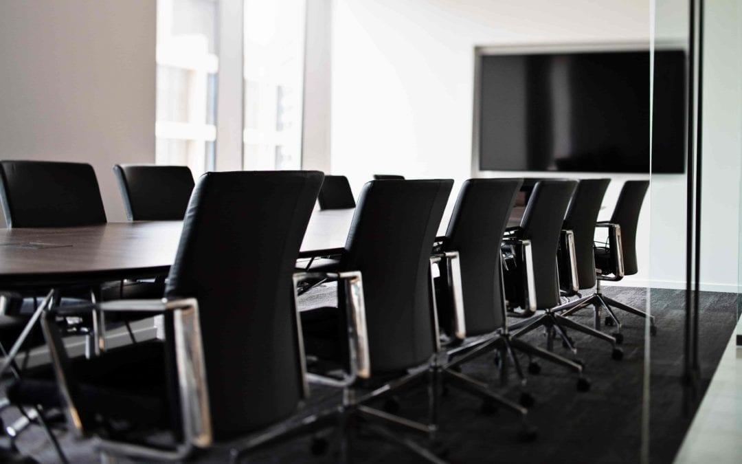 The Success Series, Part II: Preparing a Great Investor Presentation