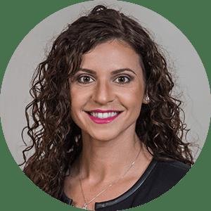 Marinela Gombosev, Next Gen Leaders of Orange County