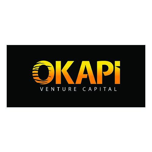 Okapi Venture Capital, Orange County Venture Fund
