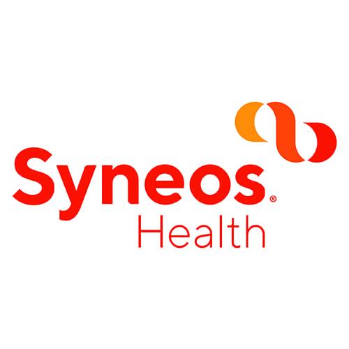 syneos health -octane sponsor