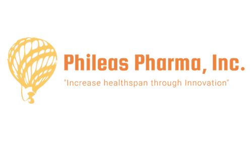 phileas pharma inc logo