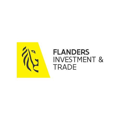 FivePoint Logo, an Octane Partner