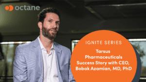 tarsus success story