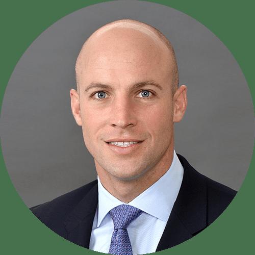 Jason Lantgen, Octane Board Member
